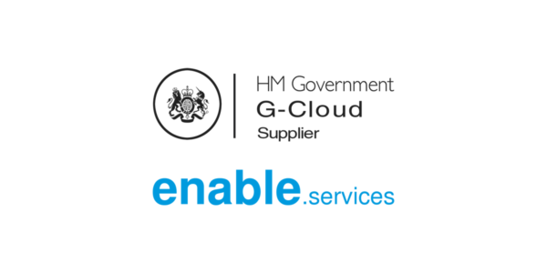 The government's digital marketplace – G-Cloud 12