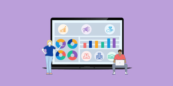Features you need to look for when choosing a CRM