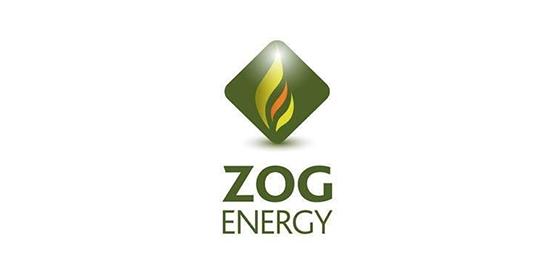 Zog Energy
