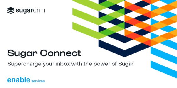 Sugar Connect