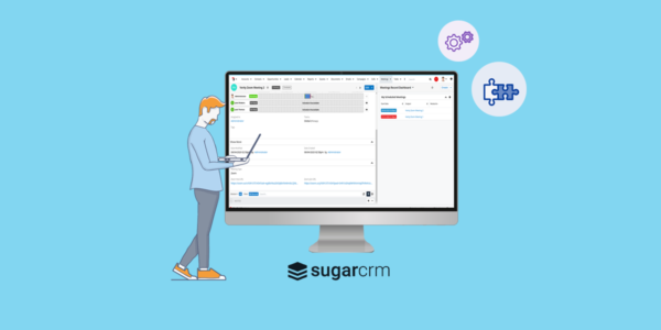 The top 10 SugarCRM add on products