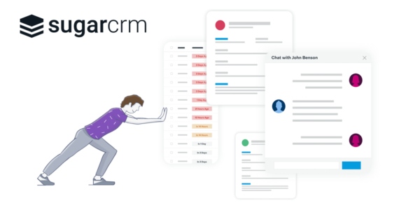 The best government CRM