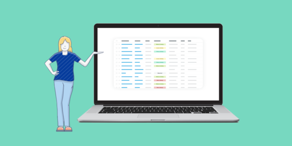 7 ways to reduce customer churn rate with CRM