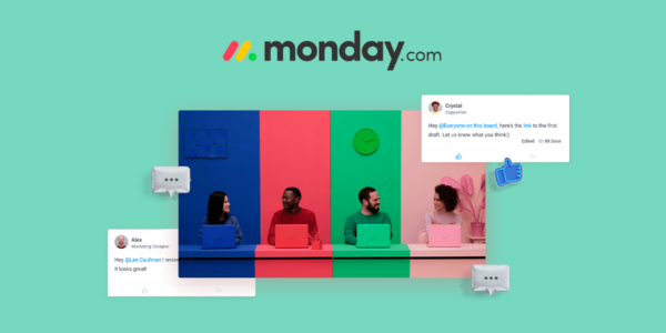 Why switch to monday.com?